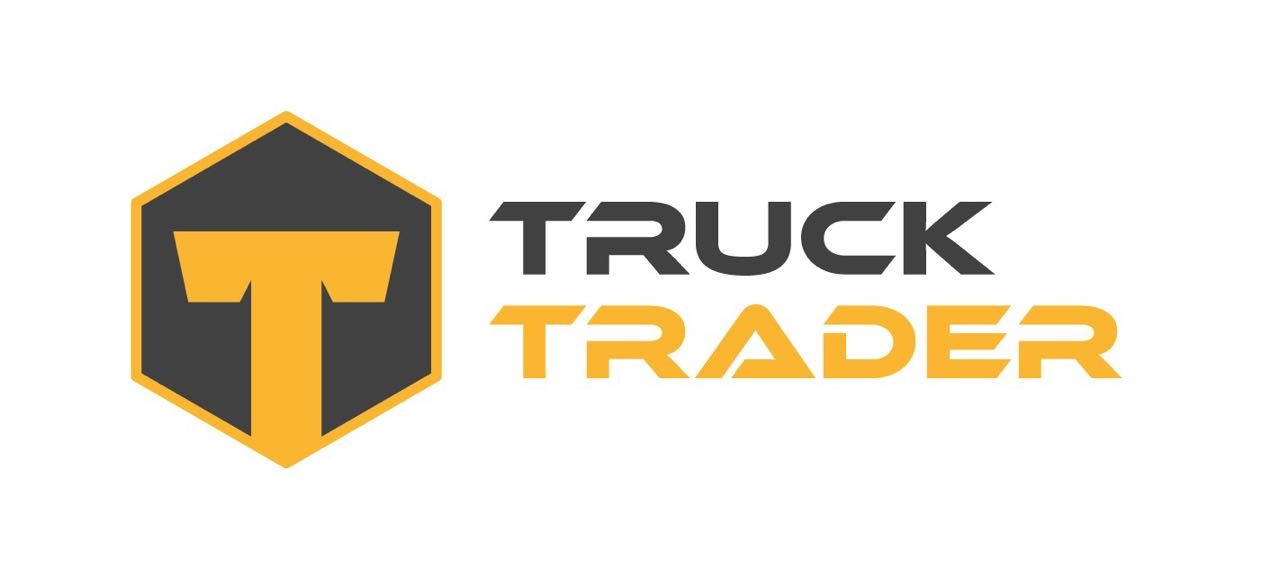 Think of Truck,Think of TruckTrader