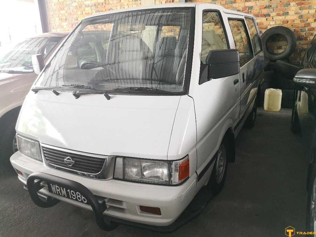 acd848dd7a Buy Sell Commercial Vehicles Marketplace In Malaysia - TruckTrader